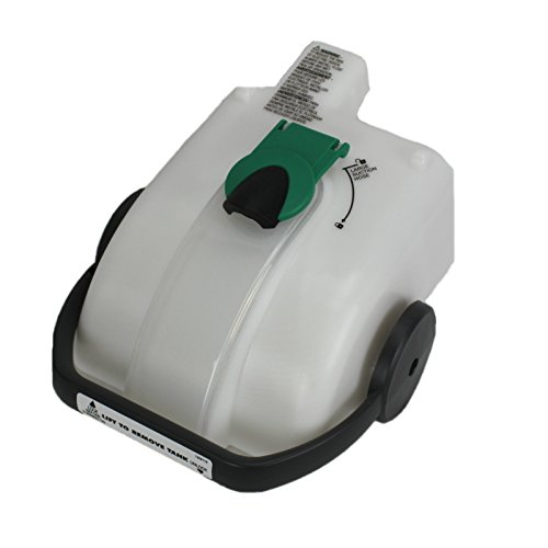 (Bissell BG10 86T3 Carpet Shampooer Water Separator 203-7449)