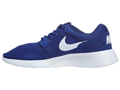 Kaishi De Blau Femmes Nike Course Chaussures Pour fgxAqw7