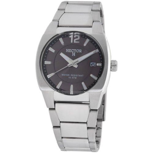 Hector Watch