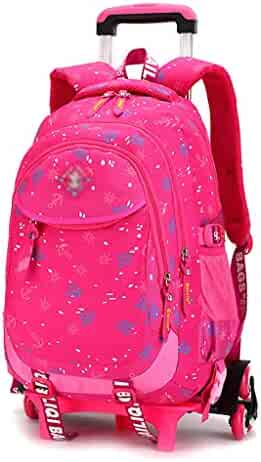 5acdbfad1ba5 Shopping $100 to $200 - Pinks - Backpacks - Luggage & Travel Gear ...