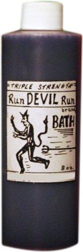 run-devil-run-spiritual-bath-soap-and-floor-wash