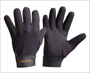 akona-adventure-dive-gloves-x-small