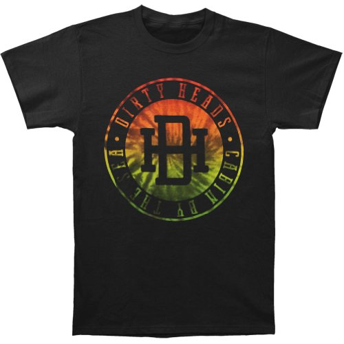 dirty heads merchandise - 5
