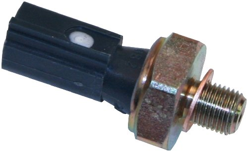 Most bought Oil Pressure Gauge Type Switches