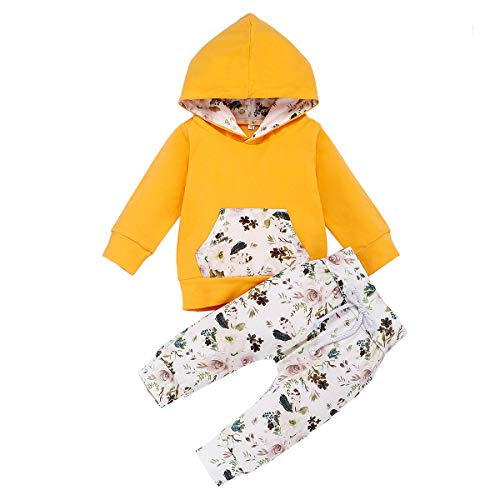 Infant Baby Girl Clothes 0-12 Months Summer Outfits Sets Cute Ruffle Romper Short Sleeve Leopard Skirt Headband 3PCS