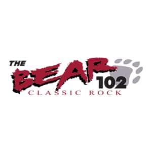 102 The Bear