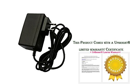 Buy sony dvpfx780 charger