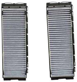 tyc-800114c2-nissan-infiniti-replacement-cabin-air-filter