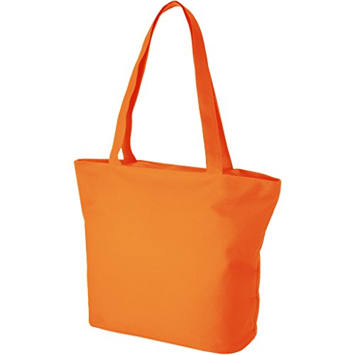 Bullet Sac Orange Plage De Panama r4Hq5r
