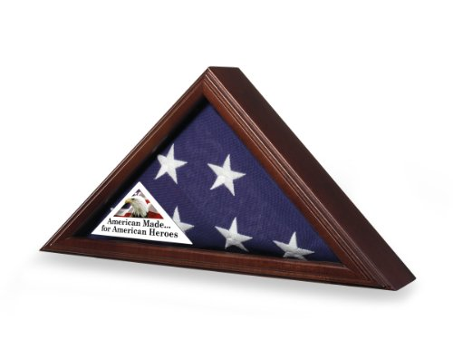 Flag-Case-for-3x5-Flag-American-Made-for-American-Heroes