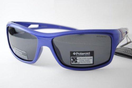 13 P0332b Ragazzo Sunglasses Anni Sole Polaroid 14 Da Occhiali PwaOnq