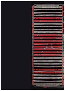 PIKOLIN Somier SM26R, 80 x 180 cm: Amazon.es: Hogar