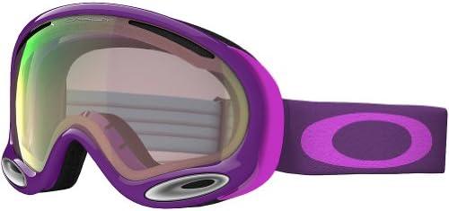 Oakley A-Frame 2.0 Helio Ski Goggles