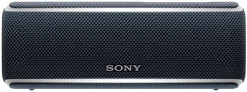 Sony SRS XB21 Portable Bluetooth SRSXB21 product image