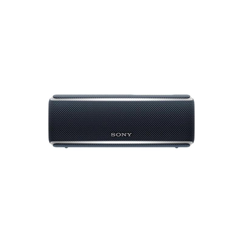 Sony SRS-XB21 Portable Wireless Bluetoot