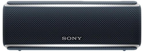 Sony SRS-XB41 Portable Wireless Bluetooth Speaker,...