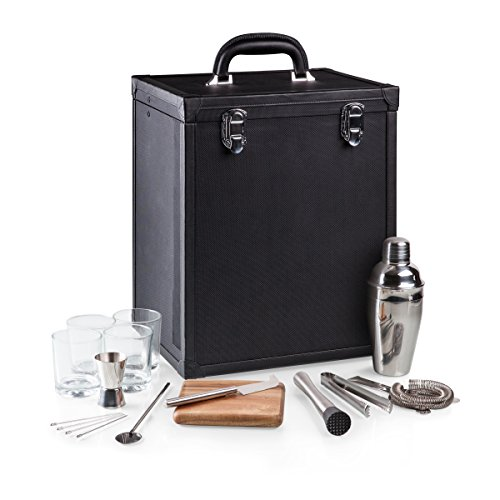 Picnic-Time-Hamilton-Travel-Cocktail-Set