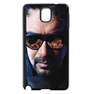 action jackson Samsung Galaxy Note 3 Cell Phone Case Black 53Go-318040