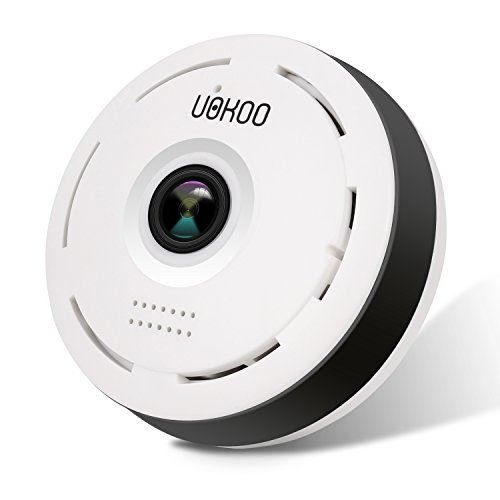 Security Surveillance Network Wireless Detection product image