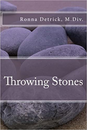 Throwing Stones A Braided Essay About Women And Silence And Shame  Throwing Stones A Braided Essay About Women And Silence And Shame Ronna  J Detrick Mdiv  Amazoncom Books The Yellow Wallpaper Character Analysis Essay also Health Essay Sample  Health Education Essay
