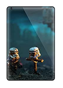 For Ipad Case, High Quality Star Wars Death For Ipad Mini/mini 2 Cover Cases