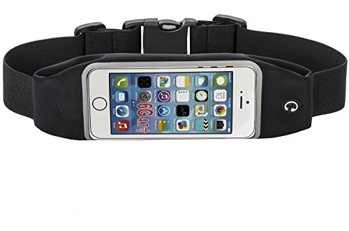 three-legs-running-belt-waist-pack-for-all-cellphones-under-6-iphone-6-plus-6-6s-with-transparent-to