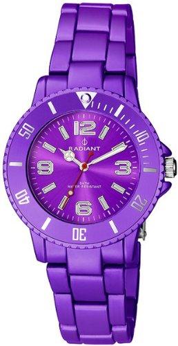 Reloj mujer RADIANT NEW SPYDER RA149606