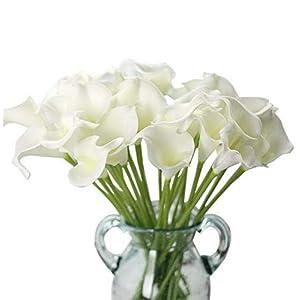 Mikash Wedding Decorations | Style 4336819708 3