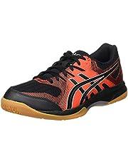 ASICS Men's Gel-Rocket 9 Multisport Indoor Shoes