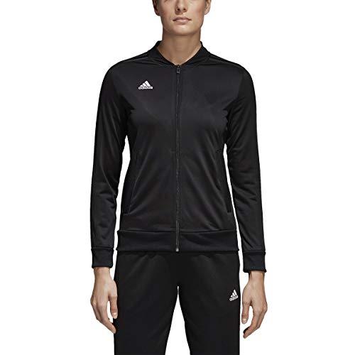 adidas Condivo18 Polyester Jacket Women
