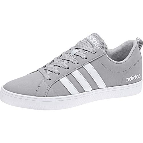 Chaussures Pace Gym gridos 000 Gris Ftwbla Adidas Vs Homme 64tSqH5