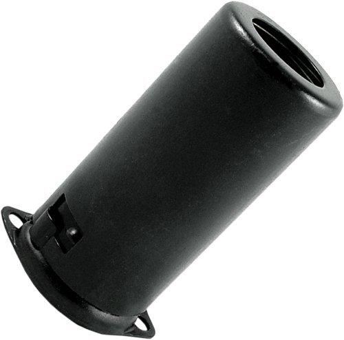 Vacuum Tube Shield For 9 Pin/Miniature Type