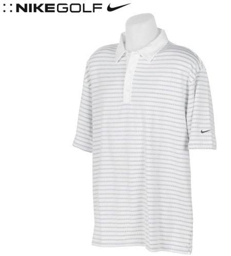 Nike Männer Nike läuft dieses Grafik T-Shirt Weiß schwarz