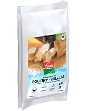 Low Sodium and Gluten-Free Instant Poultry Gravy Mix (395 g Makes 65 Servings)