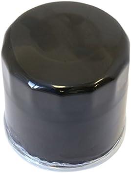 Athena FFP004 Filtro de Aceite: Amazon.es: Coche y moto