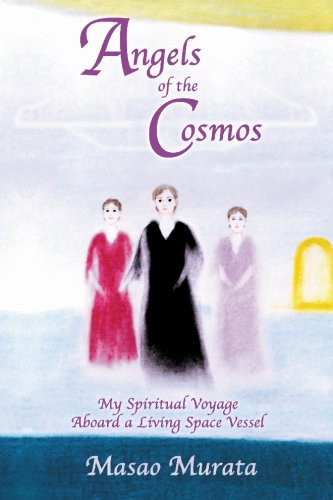 Download Angels of the Cosmos ebook