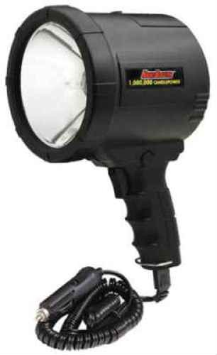 Optronics QH100  NightBlaster 1,000,000 Candle Power 12 Volt Spotlight