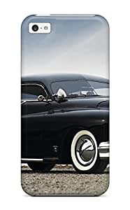 DkZyAKP2062IGYeE Fashionable Phone Case For Iphone 5c With High Grade Design