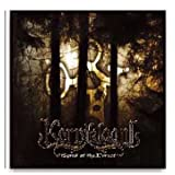 """Spirit of the Forestvon """"Korpiklaani"""""""