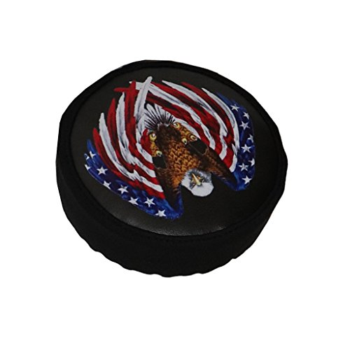 rc spare tire cover - 6