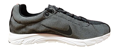 Shoes Mayfly White Men Black NIKE Running s PRM wqEWn0Xp