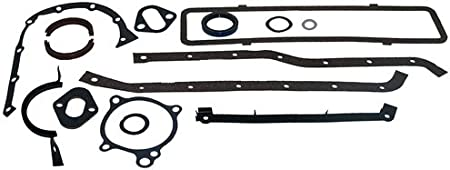 Sierra International 18-0874 Marine Distributor Gasket