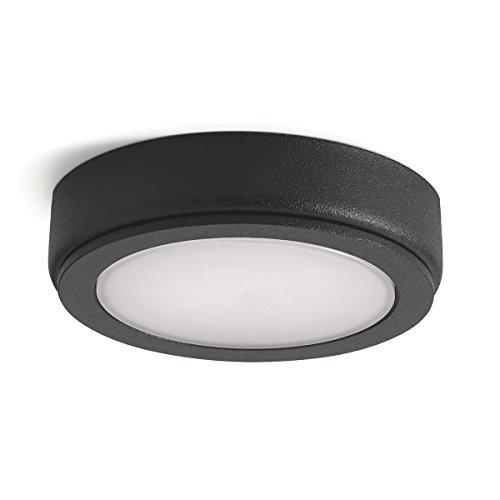 Kichler Led Puck Under Cabinet Lighting