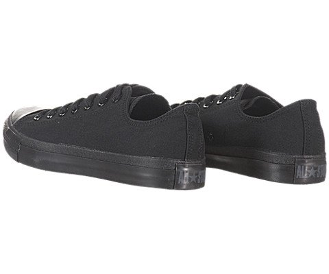 Converse Youths Chuck Taylor All Star OX Sneaker