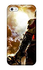 Specialdiy Best Hot God Of War Chains Of Olympus Tpu Q6UH3os4J86 case cover Compatible With iPhone 6 4.7