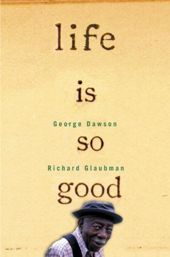 Life Is So Good [Pdf/ePub] eBook