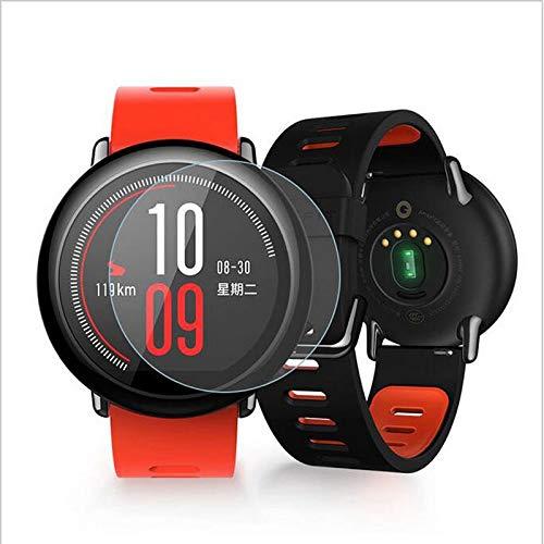 Amazon.com: ForShop Watch Accessories Suitable for Smart ...