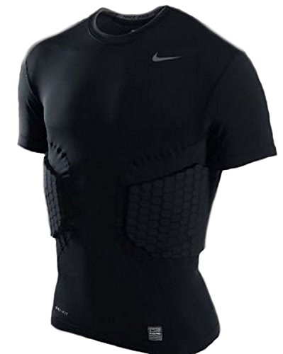 Nike Pro Combat T Shirts