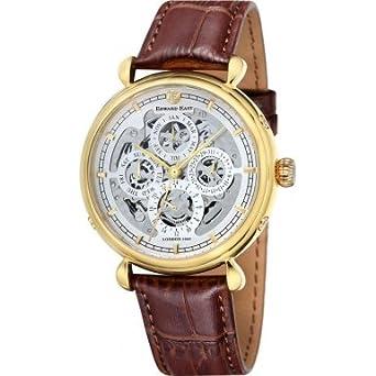 Edward East EDW6383G31 Herren armbanduhr