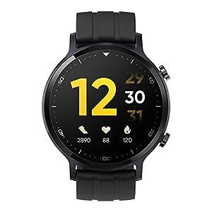 realme Smart Watch S